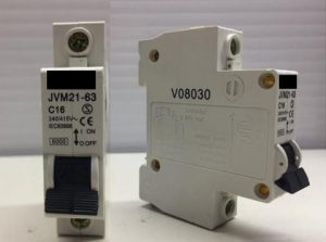Electrical Product Safety Recall